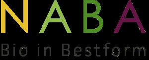 NABA Feinkost GmbH Lebensmittelproduktion