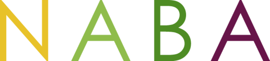 Naba_Logo_klein