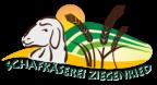 schafkaeserei-ziegenried200