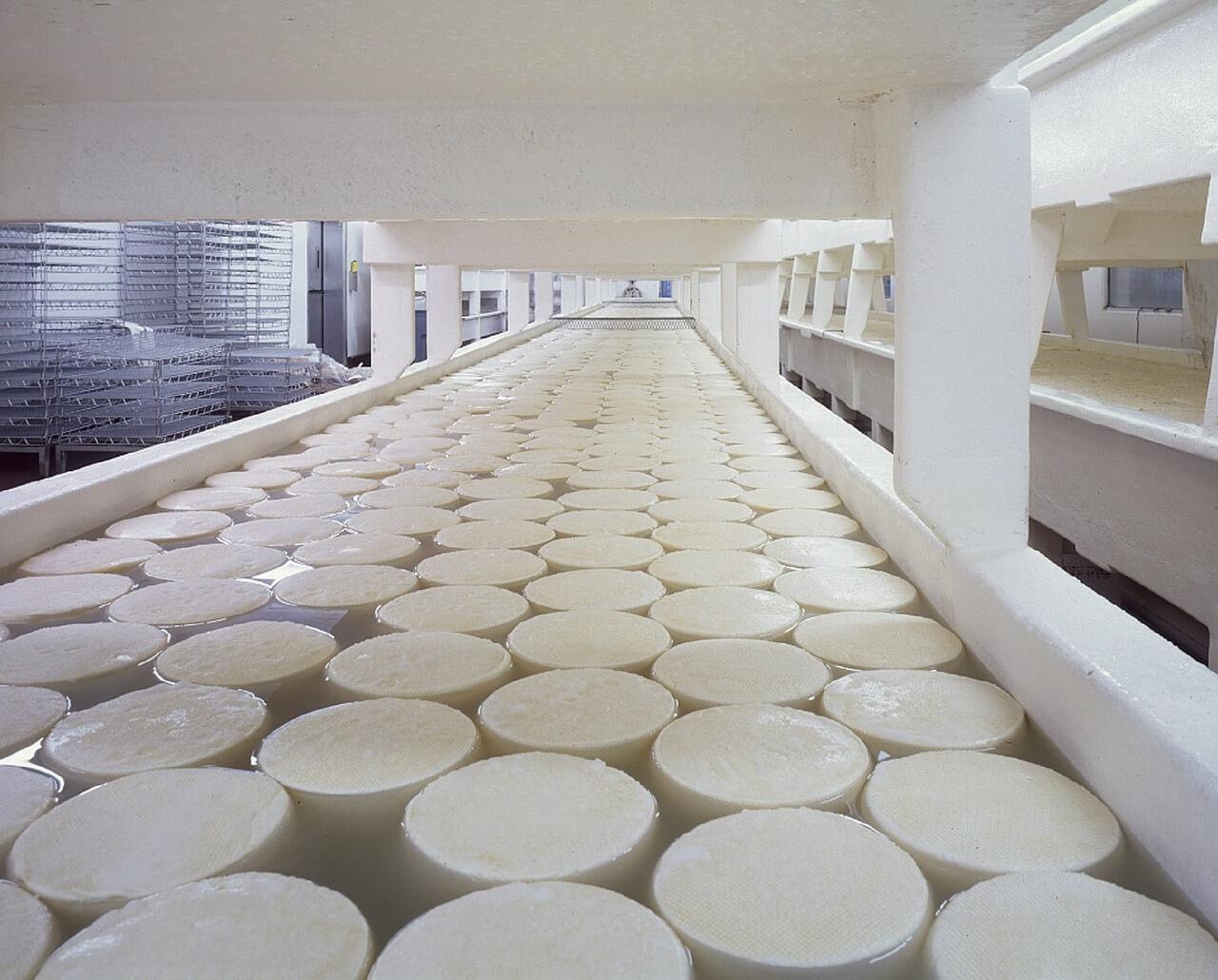 Kühlex Kühlung in der Produktion